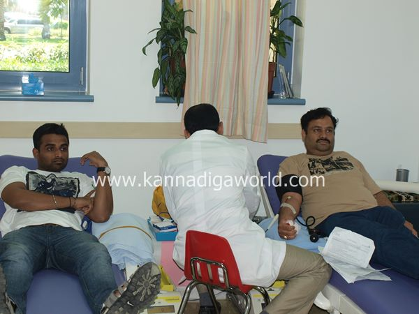 uae bunts blood camp-2013 028