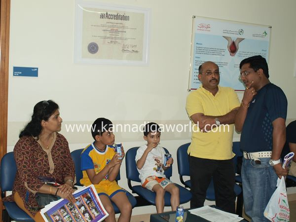 uae bunts blood camp-2013 039