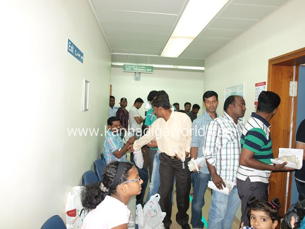 uae bunts blood camp-2013 040