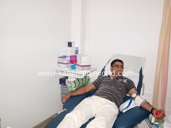 uae bunts blood camp-2013 044
