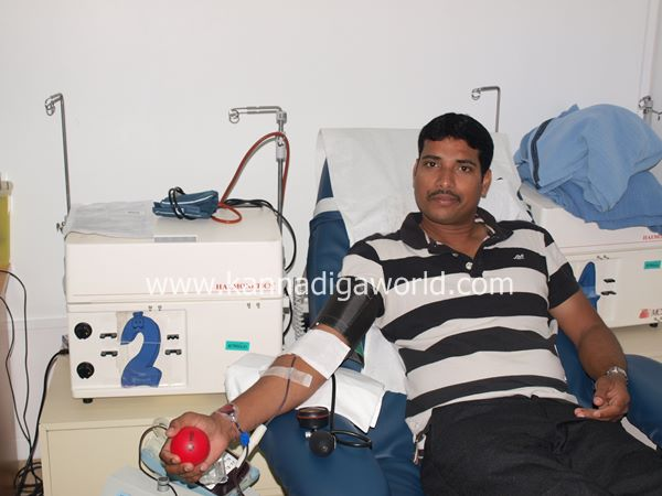 uae bunts blood camp-2013 049