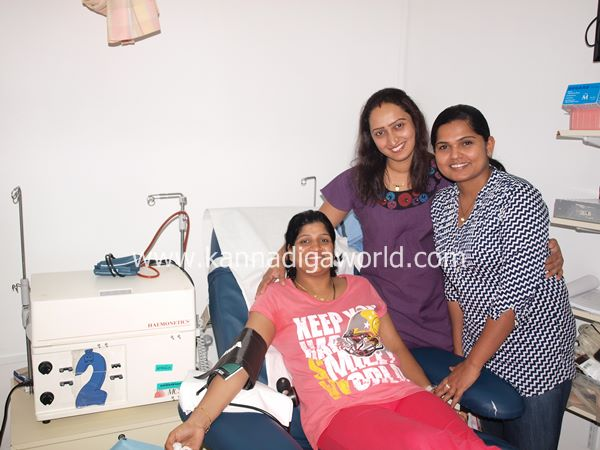 uae bunts blood camp-2013 058