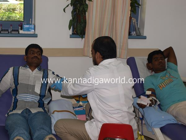 uae bunts blood camp-2013 062
