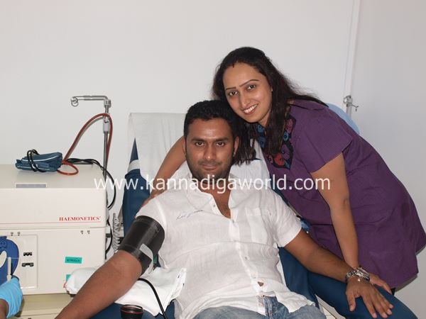 uae bunts blood camp-2013 069
