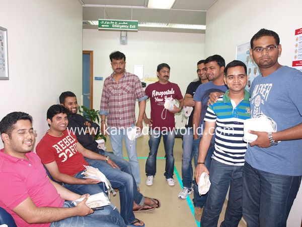 uae bunts blood camp-2013 076