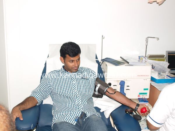 uae bunts blood camp-2013 083