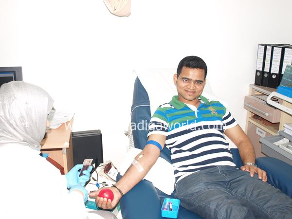 uae bunts blood camp-2013 084