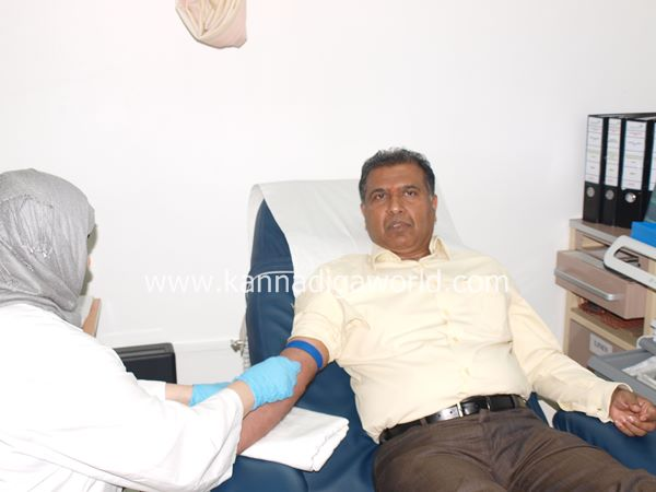 uae bunts blood camp-2013 089