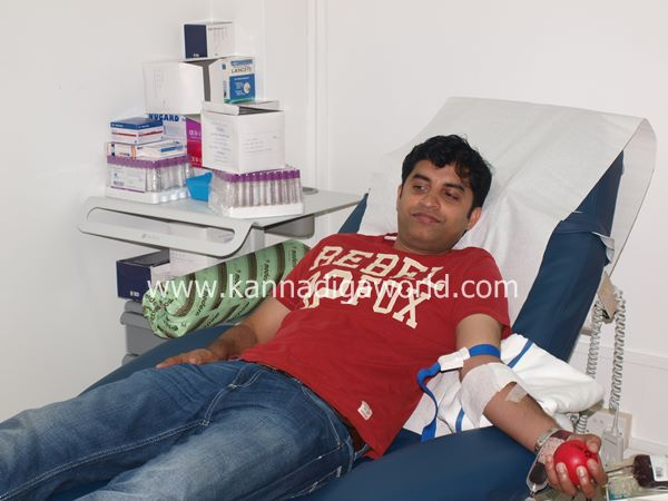 uae bunts blood camp-2013 090