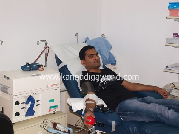 uae bunts blood camp-2013 093