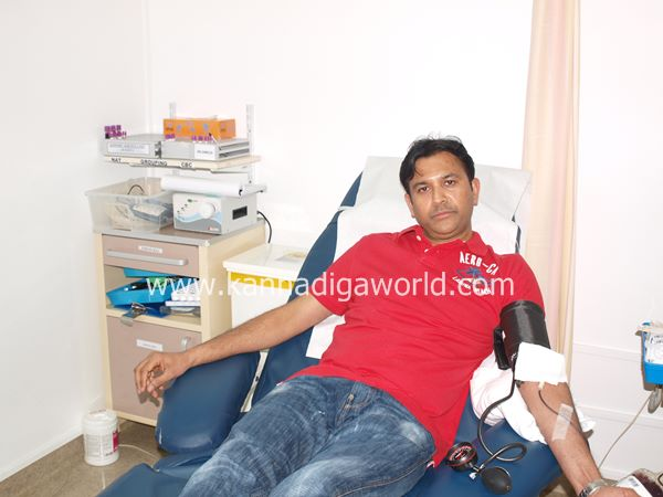 uae bunts blood camp-2013 095