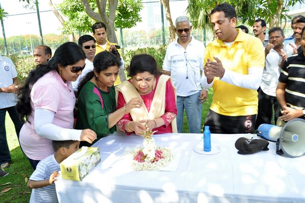 vishwakarma sports meet-2013001