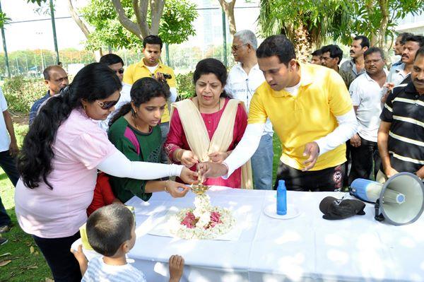 vishwakarma sports meet-2013002