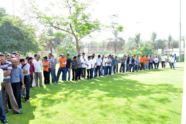 vishwakarma sports meet-2013004