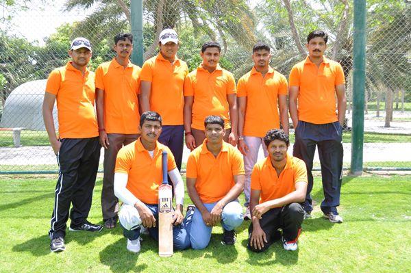 vishwakarma sports meet-2013005
