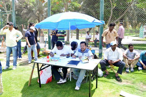 vishwakarma sports meet-2013007