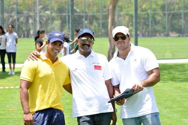 vishwakarma sports meet-2013011