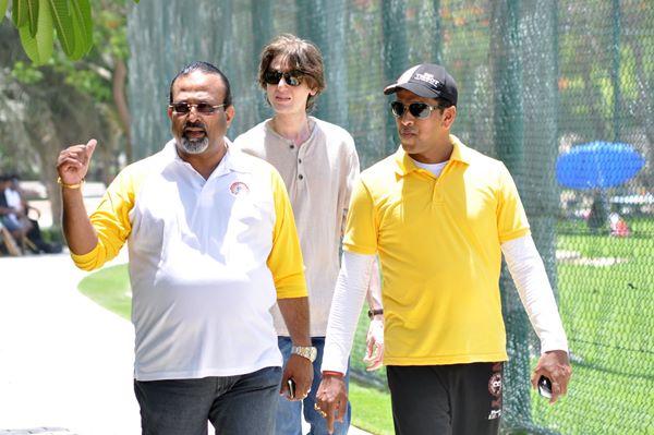 vishwakarma sports meet-2013012