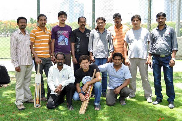 vishwakarma sports meet-2013015