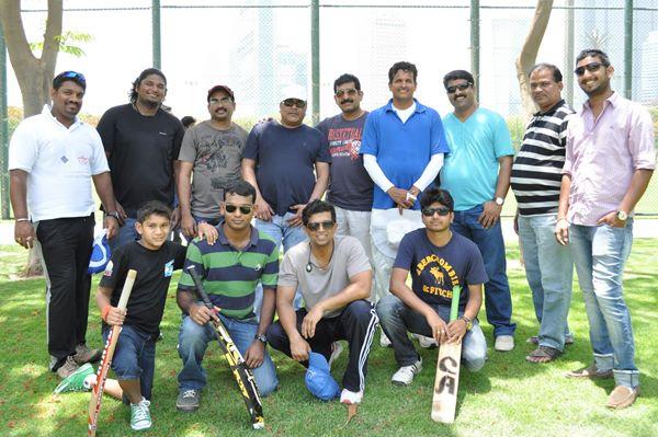 vishwakarma sports meet-2013016