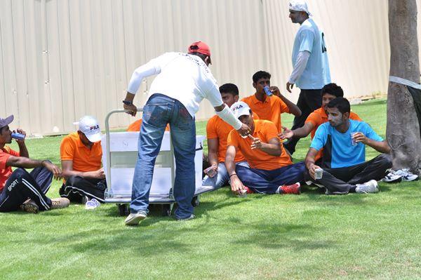 vishwakarma sports meet-2013017