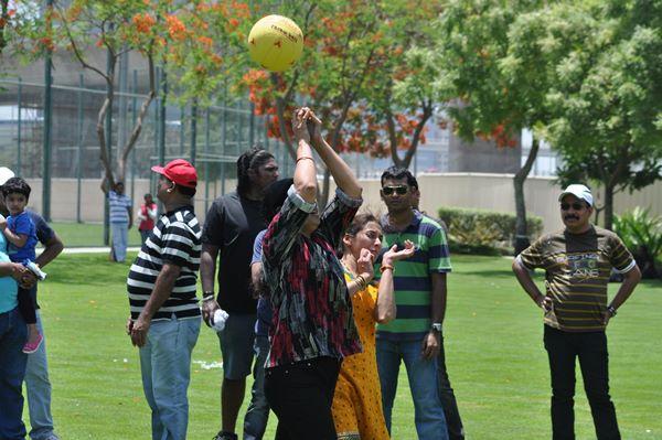 vishwakarma sports meet-2013020