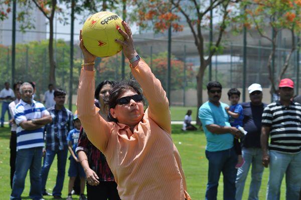 vishwakarma sports meet-2013021