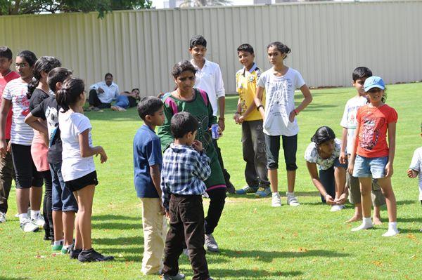 vishwakarma sports meet-2013022