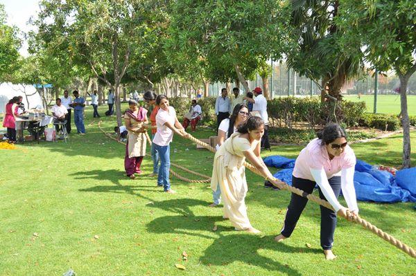 vishwakarma sports meet-2013024