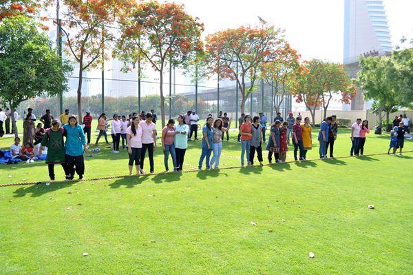 vishwakarma sports meet-2013026