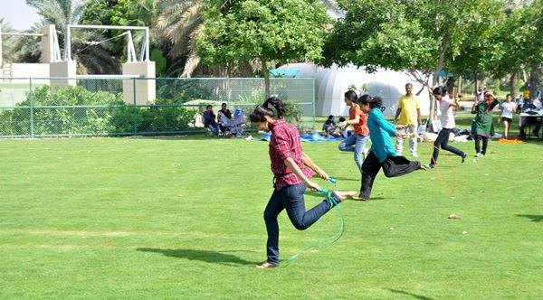 vishwakarma sports meet-2013028