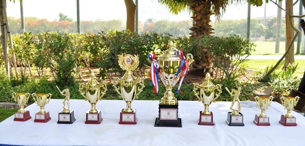 vishwakarma sports meet-2013029
