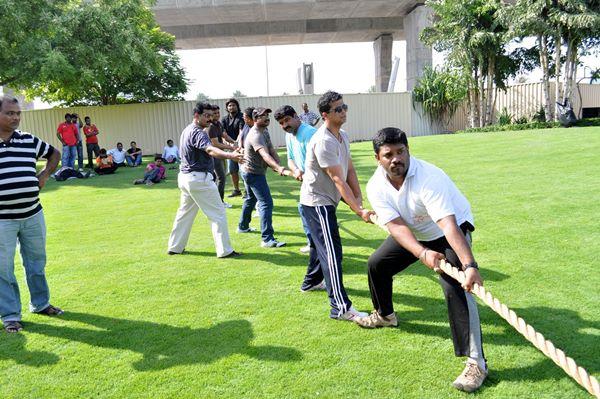 vishwakarma sports meet-2013030