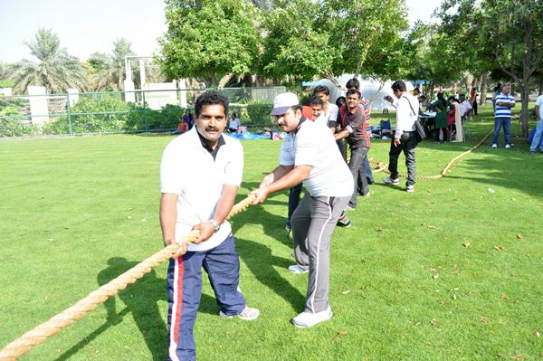 vishwakarma sports meet-2013031