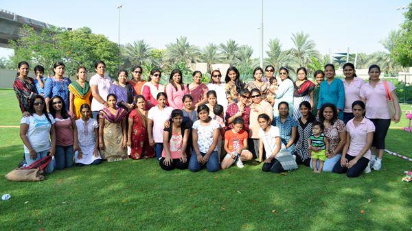 vishwakarma sports meet-2013033