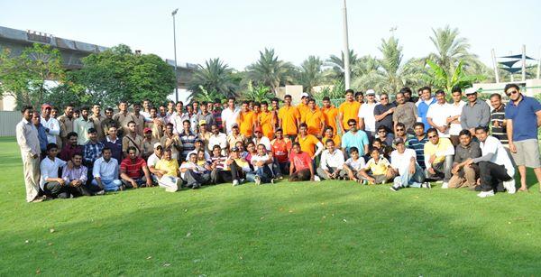 vishwakarma sports meet-2013034