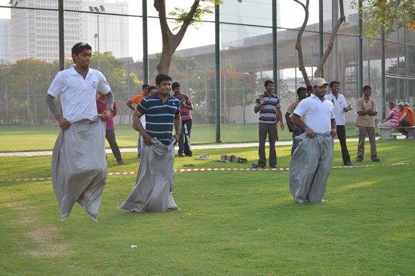 vishwakarma sports meet-2013035