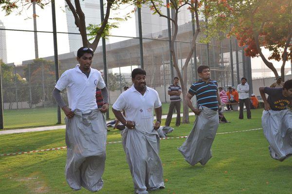 vishwakarma sports meet-2013036
