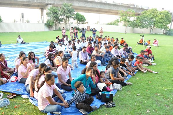 vishwakarma sports meet-2013037