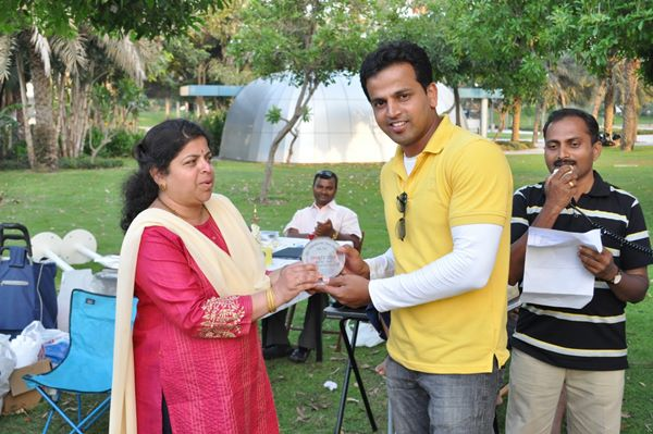 vishwakarma sports meet-2013040