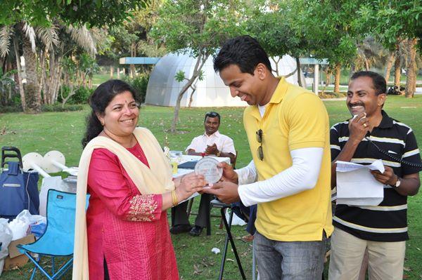 vishwakarma sports meet-2013041