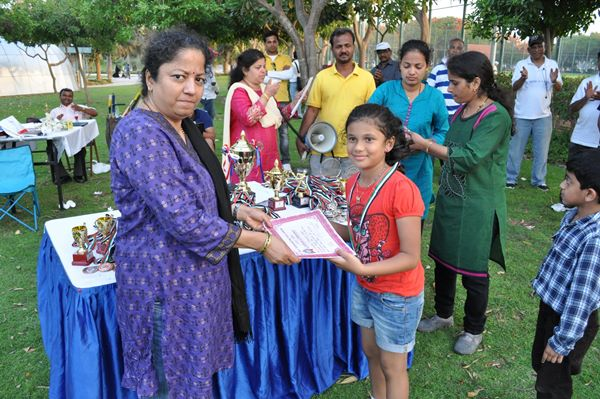 vishwakarma sports meet-2013044