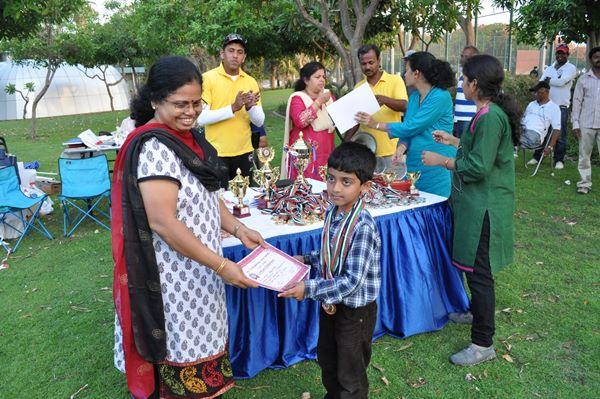 vishwakarma sports meet-2013045