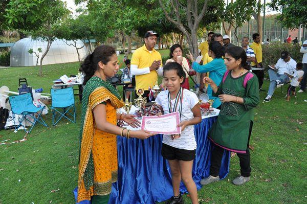 vishwakarma sports meet-2013047
