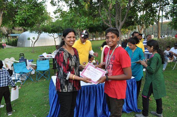 vishwakarma sports meet-2013048
