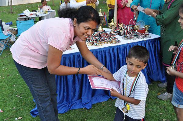 vishwakarma sports meet-2013049