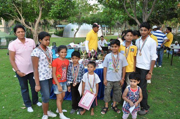 vishwakarma sports meet-2013050
