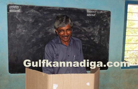 voting-kundapur-5-3a