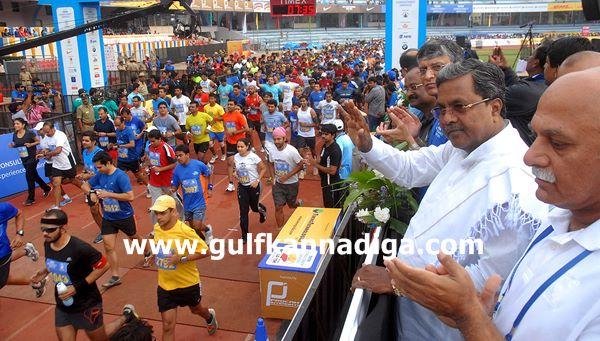 world 10th maratan-2013012