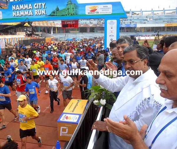 world 10th maratan-2013013